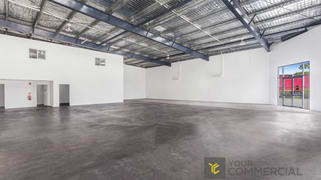 709 Gympie Road Lawnton QLD 4501