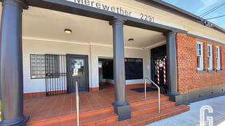 1/36 Llewellyn Street Merewether NSW 2291