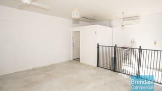 2/481 Gympie Rd Strathpine QLD 4500