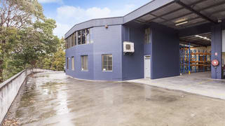 30 Leighton Place Hornsby NSW 2077
