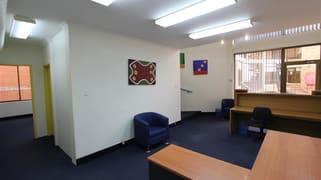 Suite 5/10-12 Woodville Street Hurstville NSW 2220