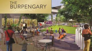 Shops 1-7/3-7 Burpengary Road Burpengary QLD 4505