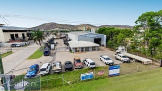 614 Ingham Road Mount Louisa QLD 4814