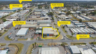 25A Alloa Road Maddington WA 6109
