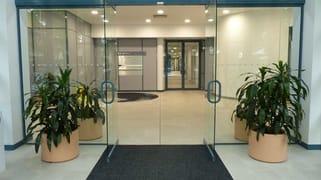 Suite 8A/620 Macauley Street Albury NSW 2640