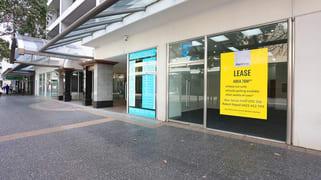 146 Marsden Street Parramatta NSW 2150