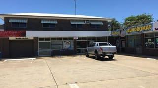 Shop 4/46 Maryborough Street Bundaberg Central QLD 4670
