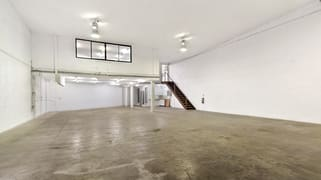 21/45-47 Leighton Place Hornsby NSW 2077