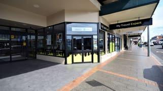 Shop 5 Nowra Mall Kinghorne Street Nowra NSW 2541