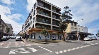 11 Hall St Bondi Beach NSW 2026