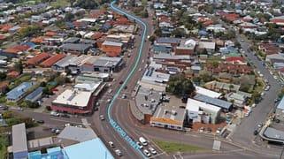 126 Belford Street Broadmeadow NSW 2292