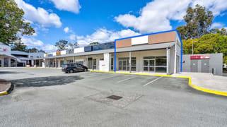 Shop 14/3 Dennis Road Springwood QLD 4127