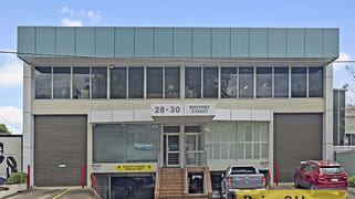 28 Boothby Street Kedron QLD 4031