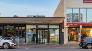 115 Puckle Street Moonee Ponds VIC 3039