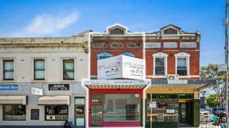 509 Spencer Street West Melbourne VIC 3003