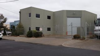 Unit 1/1/29 Loop Road Werribee VIC 3030