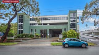 Unit 1/20 Barcoo Street Chatswood NSW 2067