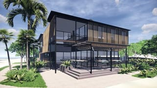 Lot 1/195 Weyba Road Noosaville QLD 4566