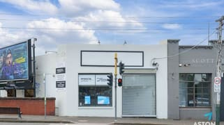 909 High Street Armadale VIC 3143