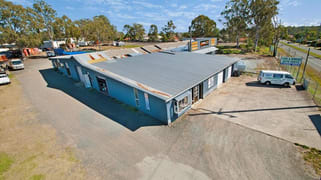 Unit 1/60 Lipscombe Road Deception Bay QLD 4508