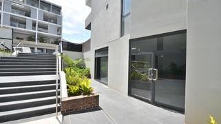 2 Northcote St Mortlake NSW 2137