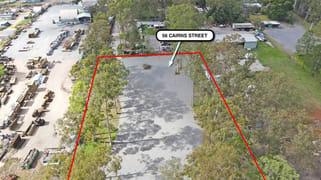56 Cairns Street Loganholme QLD 4129