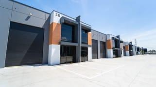 1626-1638 Centre Road Springvale VIC 3171