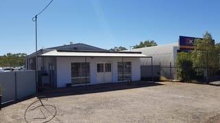 1/279 Stuart Highway Alice Springs NT 0870
