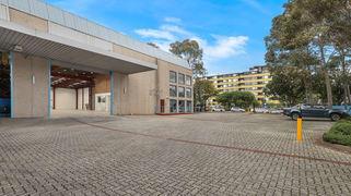 Unit A/1-7 Green Street Banksmeadow NSW 2019