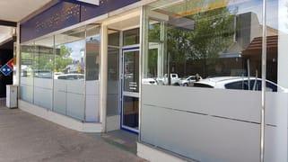 1/250 Clarinda Street Parkes NSW 2870