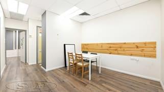 Office 3/ 58 The Boulevard Strathfield NSW 2135