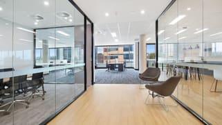 9 George Street Parramatta NSW 2150