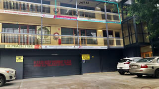 12/6 Vanessa Boulevard Springwood QLD 4127