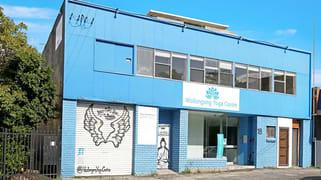 18 Kenny Street Wollongong NSW 2500