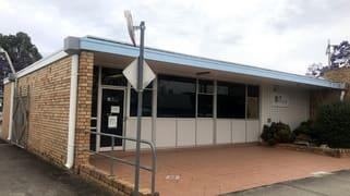 15 King Street Grafton NSW 2460