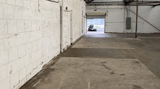Warehouse A4/ 31 Circuit Dr Hendon SA 5014