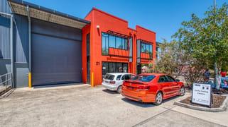 21/315 Archerfield Road Richlands QLD 4077