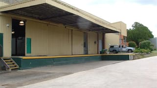 5/167 Hyde Road Yeronga QLD 4104