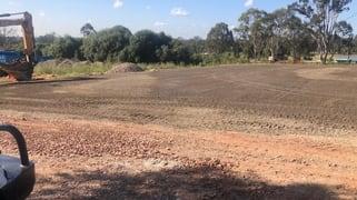 100 Badgerys Creek Road Bringelly NSW 2556