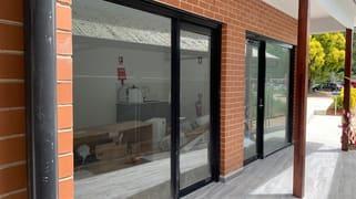 3/163 Argyle Street Picton NSW 2571