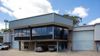 20/6 Gladstone Road Castle Hill NSW 2154