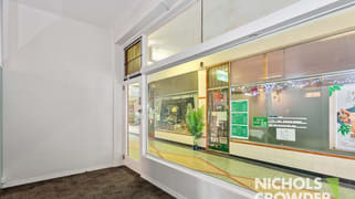 10 & 11/325 Centre Road Bentleigh VIC 3204