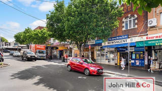 20 Lackey Street Summer Hill NSW 2130