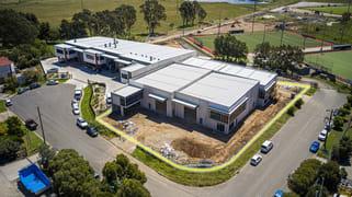 2 Forge Place Narellan NSW 2567
