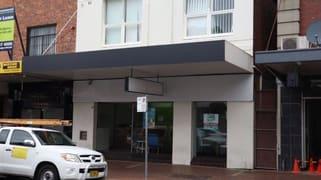 54 Auburn Rd Auburn NSW 2144