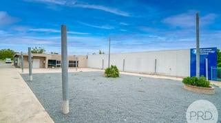 110 Hammond Avenue Wagga Wagga NSW 2650