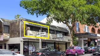 Suite 12/599 Military Road Mosman NSW 2088