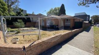 16 Susan Street Auburn NSW 2144