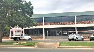 13-15 Kurrajong Avenue Leeton NSW 2705