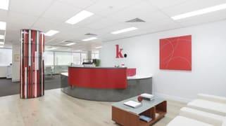 7-9 West Street North Sydney NSW 2060